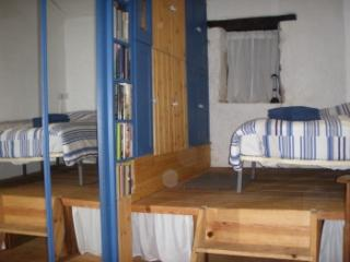 Charming self catered apartment in paradise valley - Figueiro dos Vinhos vacation rentals