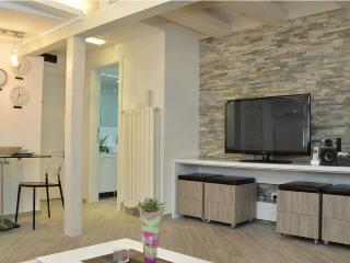 Nirvana apartman Beograd - Belgrade vacation rentals