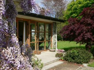 Mountaineer Chalet Fiordland - Te Anau vacation rentals