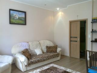 Apartment in Sopot city centre near the sea, beach - Sopot vacation rentals