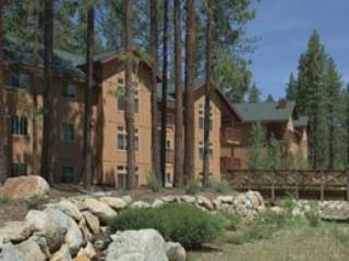 Tahoe - Zephyr Cove vacation rentals