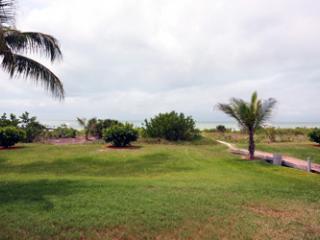 Loggerhead Cay 511 - Sanibel Island vacation rentals