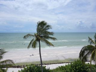 Island Beach Club P1D - Sanibel Island vacation rentals