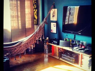 Magic Nest - Taboao da Serra vacation rentals