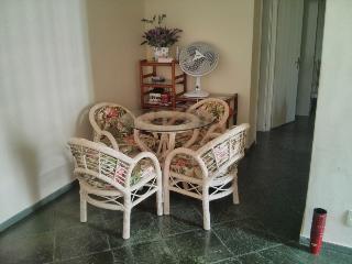 Apartamento na Barra da Tijuca - State of Mato Grosso vacation rentals