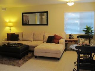 Super Cozy private 1 bd apt in Beautiful Oceanside - Oceanside vacation rentals