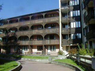 Chamonix apartment ideal for family or 1-2 couples - Chamonix vacation rentals