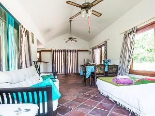 A house between Punta del Este and Piriapolis - Uruguay vacation rentals