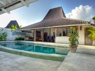 Villa Sara - West Sulawesi vacation rentals