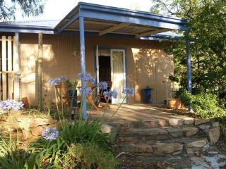 Rose Cottage - Ballandean vacation rentals