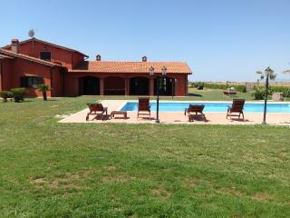 Villa Gardenia - Cellere vacation rentals
