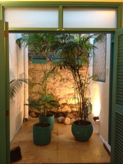 Cartagena Walled City apartment - Cartagena District vacation rentals