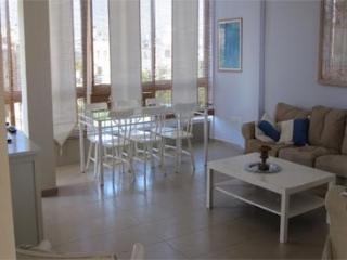 2bd Hot Location Dizengoff - Gedera vacation rentals