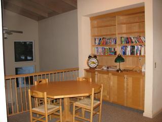 Lake Almanor Country Club - Peninsula Village vacation rentals