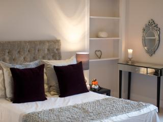 Grange Loan Apartment Central Edinburgh - Edinburgh vacation rentals