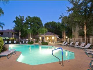 Perfect AZ Hideaway! Best Location, Pool, Hot Tub! - Scottsdale vacation rentals