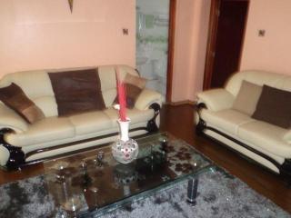 Nairobi,Westlands fully furnished and serviced apartments - Nairobi vacation rentals