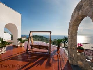 Villa 64403 - Nerano vacation rentals