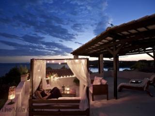 Villa 65751 - Milna vacation rentals