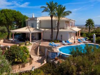Villa 80018 - Lagos vacation rentals
