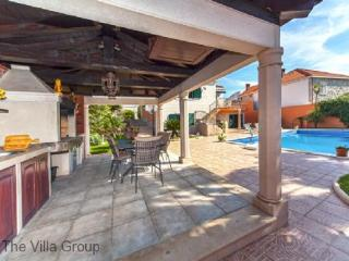 Villa 81586 - Sumartin vacation rentals