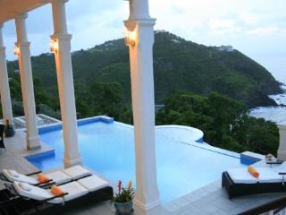 Cayman Villa - Saint Lucia vacation rentals
