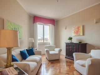 Carolina - Donnini vacation rentals