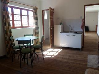Studio for rent in center of Cusco Peru - Cusco vacation rentals
