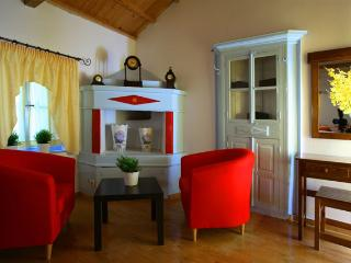 SKOPELOS MAGNISIAS ANANIAS - Skala Oropou vacation rentals