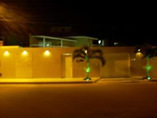 Mansão Stella Mares - State of Bahia vacation rentals