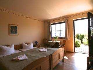 Gutshof Bastorf welcomes you! - Bastorf vacation rentals