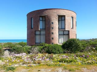 Most Southerly Pearl on African Southern Hemisphere - Cape Agulhas vacation rentals