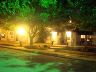 The Simpson Inn & Ale House - Seagraves vacation rentals