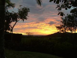 Nicaragua Paradise Palermo - San Juan del Sur vacation rentals