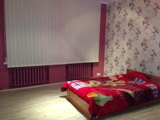 Eha 6 Tallinn City Centre - Estonia vacation rentals