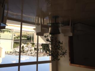Sheraton View Condo - Bizerte vacation rentals