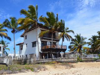 Casa Baronesa Waterfront Villa - Isabela vacation rentals