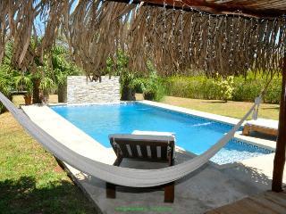 Beautiful vacation home in Playa Negra Costa Rica - Playa Negra vacation rentals