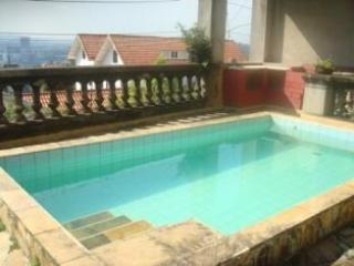 House in Rio de Janeiro - World Cup - State of Mato Grosso vacation rentals