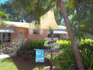 KEYS SO HAPPY-Vacation rental in Key Largo - Florida Keys vacation rentals