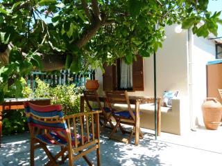 Rhodesvilla at Theologos, Rhodes - Petaloudes vacation rentals