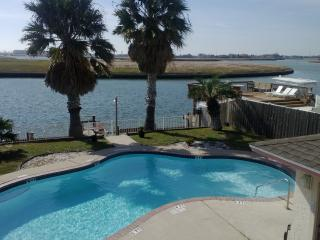 Affordable vacation get away !Close the beach.  wi - Corpus Christi vacation rentals