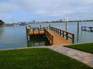 Casual Elegance - Clearwater vacation rentals
