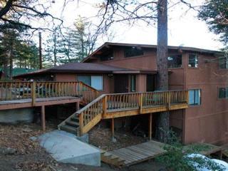 Cedar View - Idyllwild vacation rentals