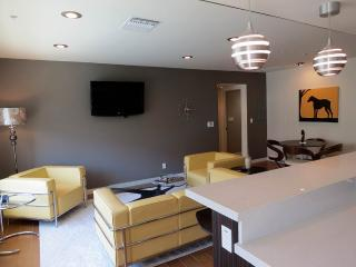 The Curtis - Palm Springs vacation rentals