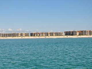 Topsail Dunes 3312 -2BR_7 - Sneads Ferry vacation rentals
