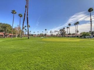 CE26 - Rancho Las Palmas Country Club - 3 BDRM - 2 BA - Rancho Mirage vacation rentals