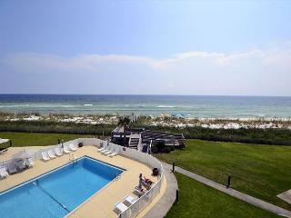 Regency Towers West 401 - Pensacola Beach vacation rentals