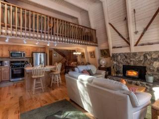 6 - Carnelian Bay vacation rentals