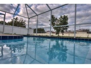 Montego House-Kissimmee - Kissimmee vacation rentals